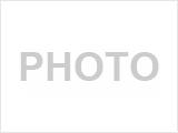 Фото  1 Лист 3,5 мм ст 65Г, г/к, трав., т/о ГОСТ 14959-79, 19903-74, 1577-93 893531